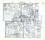 Townships 32 and 33, Ranges 37 and 38, Cherry County 1938