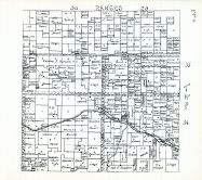 Townships 34 and 35, Ranges 29 and 30, Cherry County 1938