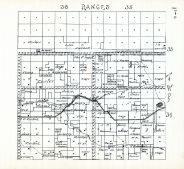 Townships 34 and 35, Ranges 35 and 36, Cherry County 1938