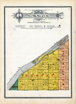Phillips, Monroe and So. Platte Townships, Hamilton County 1916