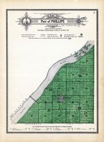 Phillips, Hamilton County 1916