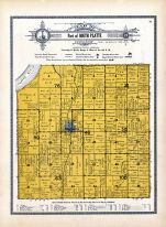 South Platte Township, Hamilton County 1916