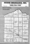 Index Map 2, Holt County 1994