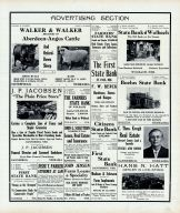 Directory 5, Howard County 1917