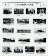 Illustrations 3, Howard County 1917