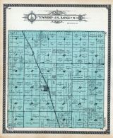 Township 13 N., Range 9 W, St. Libory, Howard County 1917