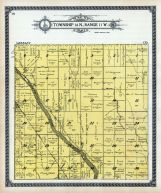 Township 16 N., Range 11 W, Howard County 1917