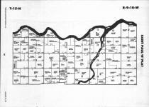 Map Image 016, Howard County 1992