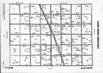 Map Image 018, Howard County 1992