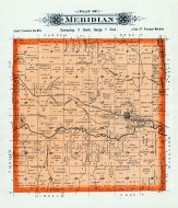 MeridianTownship, Powell, Jefferson County 1900