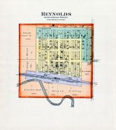 Reynolds, Jefferson County 1900
