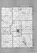 Johnson County Index Map 002, Johnson and Pawnee Counties 1992