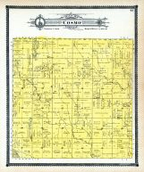 Cosmo Township, Kearney County 1905