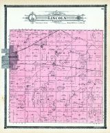 Lincoln Township, Kearney County 1905