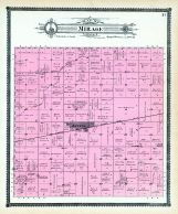 Mirage Township, Kearney County 1905