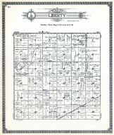 Liberty Township, Kearney County 1923