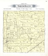 North Bluff, Lancaster County 1903
