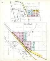Roca and Hickman, Lancaster County 1903