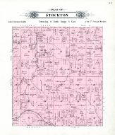 Stockton, Lancaster County 1903