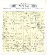 West Oak, Lancaster County 1903