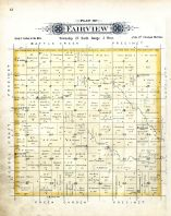 Fairview, Madison County 1899