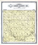Green Garden Precinct, Madison County 1918