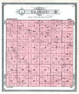 Kalamazoo Precinct, Madison County 1918