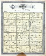 nemaha county dating Nemaha county 1878 map of nemaha - the nemaha courier was the first paper published in the county, the first issue dating seneca, november 14.