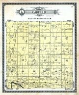 Garfield Precinct, Nuckolls County 1917