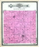 Sherman Precinct, Nuckolls County 1917