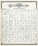 Anderson Township, Phelps County 1920