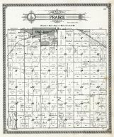 Prairie Township, Phelps County 1920