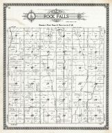 Rockfalls Township, Phelps County 1920