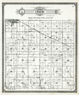 Union Township, Phelps County 1920