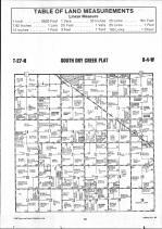 South Dry Creek T27N-R4W, Pierce County 1992 Published by Farm and Home Publishers, LTD