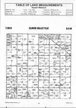 Clover Valley T26N-R3W, Pierce County 1992 Published by Farm and Home Publishers, LTD
