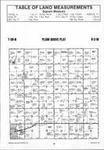 Plum Grove T28N-R2W, Pierce County 1992 Published by Farm and Home Publishers, LTD