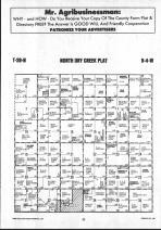 North Dry Creek T28N-R4W, Pierce County 1992 Published by Farm and Home Publishers, LTD