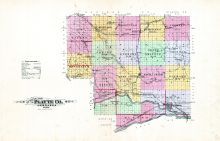 county atlas