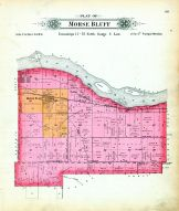 Morse Bluff 1, Saunders County 1907