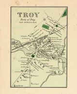 Troy, Cheshire County 1877