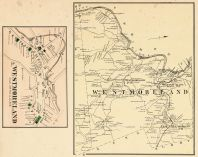Westmoreland Township, Cheshire County 1877