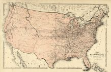 United States and Territories, Cumberland County 1876