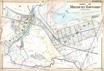Milburn Township - Plate 032, Essex County 1906 Vol 3