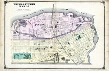Trenton City of 03, Mercer County 1875