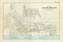 Atlantic Highlands 1, Monmouth County 1889