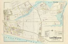 Long Branch 1, Monmouth County 1889