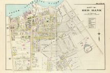 Red Bank 2, Monmouth County 1889