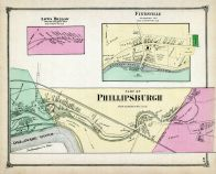 Lows Hollow, Finesville, Phillipsburgh, Warren County 1874