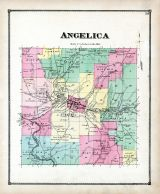 Angelica 1, Allegany County 1869